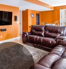 Basement Renovation - affordable basement renovations calgary ab renovation company