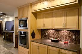 kitchen over cabinet lighting beautiful plans kitchen under cabinet light for hall kitchen