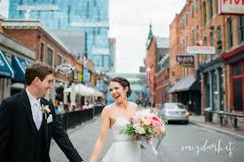 detroit wedding photographers detroit yacht club wedding detroit wedding photographer