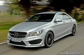 mercedes models list mercedes plans for onslaught of models in 2014 here is