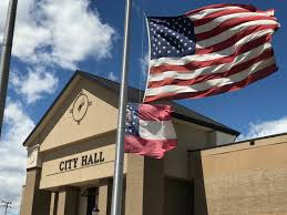 Half Mass Flag Today Why Were Flags At Half Staff In Macon On Thursday 13wmaz Com