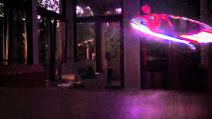 helix led hoop helix led hula hoop