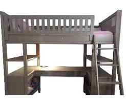 Restoration Hardware Bunk Bed Loft Beds For Sale Aptdeco