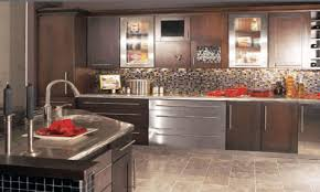 refinishing metal kitchen cabinets 100 painting metal kitchen cabinets kitchen best quality