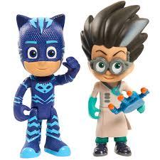 7 christmas gift ideas pj masks fans christmas toys 2017