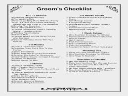 wedding checklist groom checklist wedding checklist mike s wedding board
