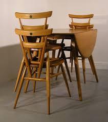 Ercol Armchairs Ercol Chairs