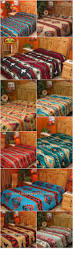 girls cowgirl bedding best 25 western bedding ideas on pinterest southwestern bedroom
