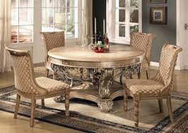 Neutral Bathroom Paint Colors - dining room tables atlanta extraordinary ideas small kitchens