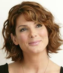 hairstyles for curly hair and over 50 short hairstyles over 50 short wavy hairstyle for women over 50