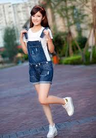 buy jumpsuit jumpsuit denim overalls shorts jumpsuit summer