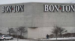 bid 2 win liquidation firms win bid for the bon ton stores seattlepi