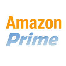 amazon black friday early black friday early amazon prime membership for 67 on friday only