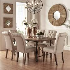 Rustic Kitchen Table Sets Rustic Dining Table Sets Hayneedle