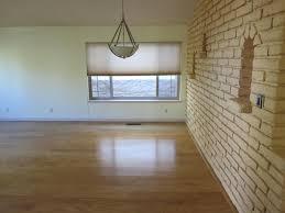 Laminate Flooring Albuquerque 9912 Wellington Ne For Rent Albuquerque Nm Trulia