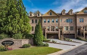4 Bedroom Houses For Rent In Atlanta Atlanta Ga 4 Bedroom Homes For Sale Realtor Com