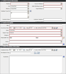 fracas report template fracas from data collecting to problem solving