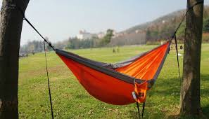best camping hammock smart home keeping