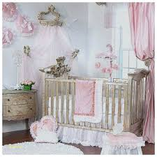 Crib Bedding Sets For Boys Clearance Furniture Sle Baby Nursery Bedding Sets For Boys