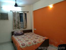 30000 to 35000 range of residential property house for rent in