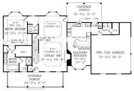 space saving house plans efficient use of space 3831ja architectural designs house plans