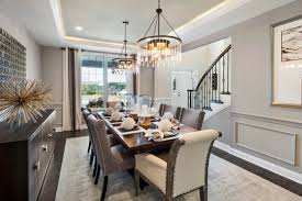 interior design for new construction homes new construction homes for sale toll brothers luxury homes model