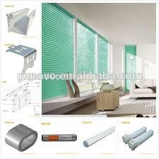 Window Blind Motor - small window blind 25mm standard quiet electric aluminium venetian