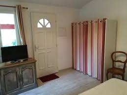 chambre d hotes ascain guest maison iratzean chambres d hôtes à ascain dans les pyrénées