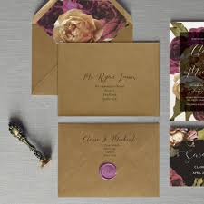 wedding phlets flourish wedding invitations image collections wedding and party