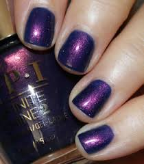 opi turn on the northern lights opi infinite shine gel effect nail polish in turn on the northern