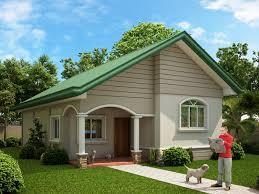 bungalow house design modern small bungalow house design write