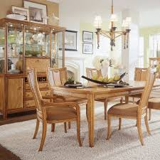 small kitchen table ideas small eat in kitchen table ideas small dining table for 2 tiny