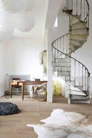 34 best furniture home office desks images on pinterest office