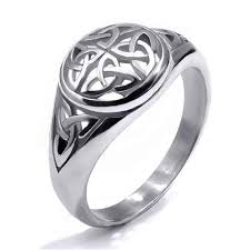 wiccan engagement rings wicca tebuti