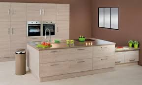 meuble de cuisine italienne meuble cuisine italienne pas cher agrable meuble cuisine