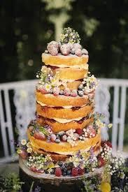 best 25 garden wedding cakes ideas on pinterest images of