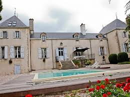 chambre d hote dijon pas cher chambres d hôtes avec piscine bnb côte d or entre dijon et nuits