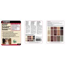 Laminate Floor Chip Repair Kit Wood Furniture Repair Kit Roselawnlutheran