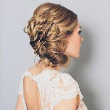 wedding hair wedding hair how to master it hitched co uk