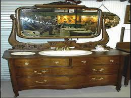 Antique Looking Bathroom Vanities Antique Looking Vanity Tags Antique Bathroom Vanities Wooden