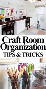 craft room layout designs 470 best craft room inspiration images on pinterest spaces