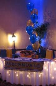 50th high school reunion decorations an evening in the country summer party ideas reunion