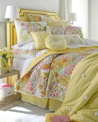 Beddings Sets Color Comforter Set Comforters Sets Ecfq Info