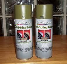 self etching primer valspar refinish ase200 aerosol self etching