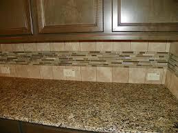 beautiful decoration accent tile backsplash stylish ideas 25 best
