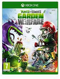 amazon xbox one games black friday plants vs zombies garden warfare xbox one amazon co uk pc