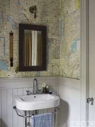 bathroom renovations ideas for small bathrooms bathroom tiny bathroom small 2 bathroom ideas small 4