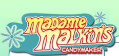 Madame Malkins Candymaker