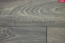 Kronoswiss Laminate Flooring Kronoswiss Arosa Oak D3030 Wholesale From Tilemarkets