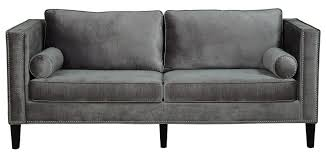 blue velvet chesterfield sofa new ideas velvet sofa and blue velvet chesterfield sofa portabello
